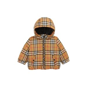 3bc8b73ac2 Burberry Kids Sale @ Nordstrom Up to 50% Off - Dealmoon