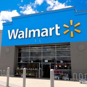 Walmart 热卖电子产品清单 雷蛇 RGB 游戏键盘$35收