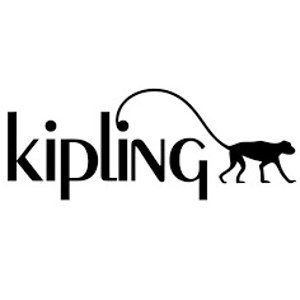 Extra 20% OffKipling Handbags @ Amazon Germany