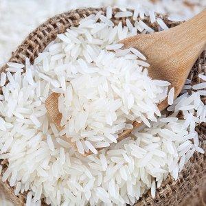 €18就收 粒粒饱满 免去超市搬Royal Thai 泰国特选茉莉香米4.5公斤装 送货上门不怕搬不动