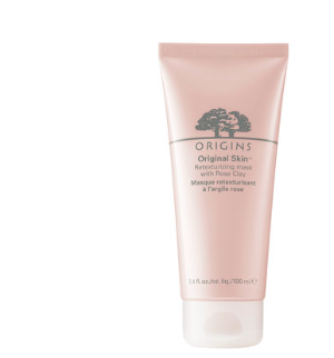 Original Skin Mask with Rose Clay - Origins | MECCA
