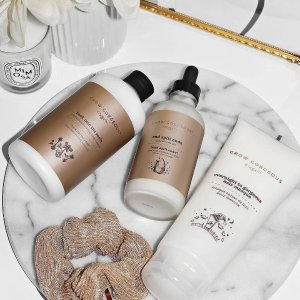UP to 30% off + GWPwith $600 purchase @ B-Glowing