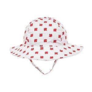 Little Me儿童帽子