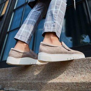 低至7折 + 无门槛免邮Naturalizer 美鞋热卖 豆豆鞋、草编一脚蹬$13