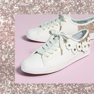 30% Off Full Price+FSKeds X kate spade new york Shoes Sale