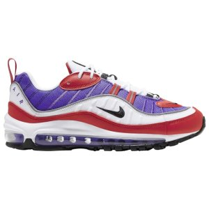 NikeAir Max 98女士运动鞋
