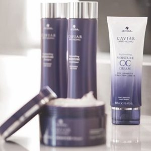 30% Off + 15% ExtraSkinStore Alterna Products Sale