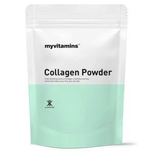 MyVitamins蛋白粉