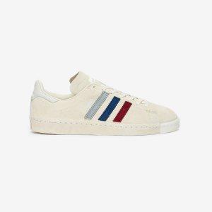 adidas OriginalsCampus 80s x RECOUTURE运动鞋