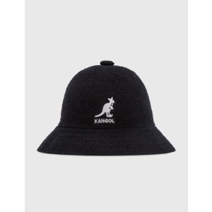 Kangollogo 帽子