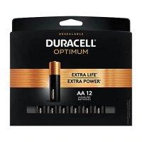 铜头碱性电池AA  12个