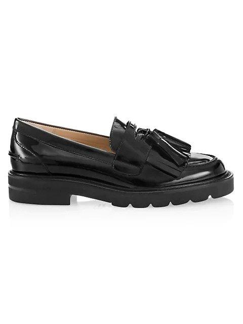 Mila乐福鞋