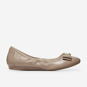 Cole HaanTali Bow Ballet Flat