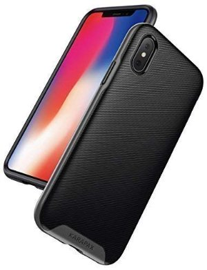 Only $3.99 7/8/plus X multiple optionsAnker iPhone protective case sale