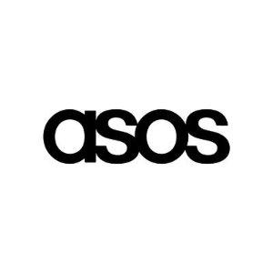 低至3折 + 额外9折 收Adidas红尾小白鞋折扣升级:仅限一天ASOS 精选夏日美衣、鞋履配饰等热卖