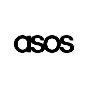 8折 Adidas人气老爹鞋了解一下ASOS 全场服饰鞋履、护肤品热卖 The Oridinary也有