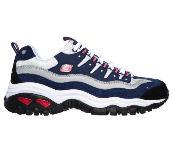 Energy 老爹鞋