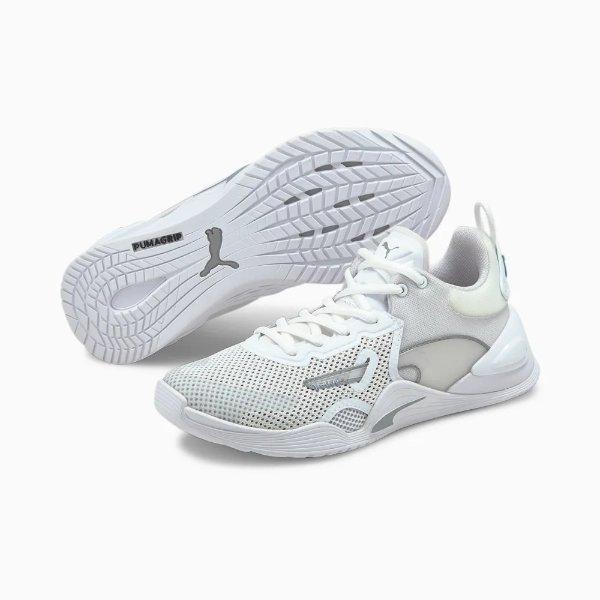 FUSE 女士运动鞋