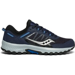 SauconyExcursion TR13