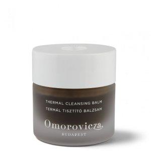 OmoroviczaLuxury skincare from Omorovicza Cosmetics 清洁面膜