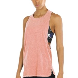 icyzone Women Workout Tank On Sale   Amazon Up to 80% Off - Dealmoon b3e65e8582eb