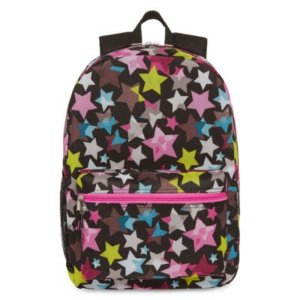 City Streets Kids Backpack Lunch Bag Sale At Jcpenney Backpack 7
