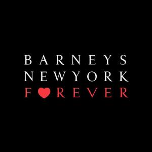 15% Off + Extra 25% OffBarneys New York Beauty Sale