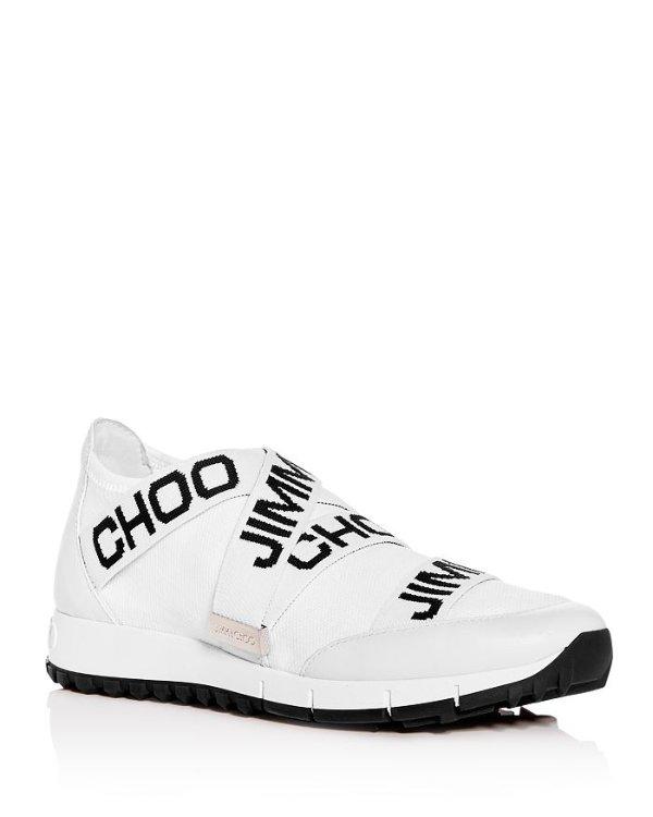 Toronto 平底鞋