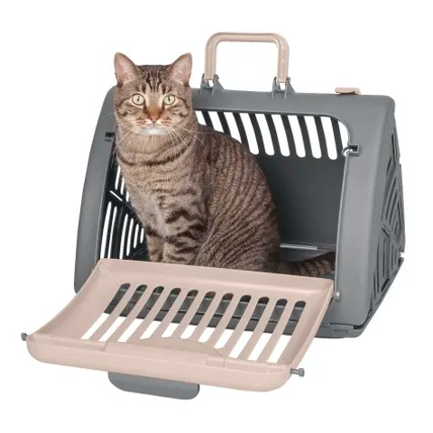 Up to 52% OffPetco Cat Carriers & Containment on Sale