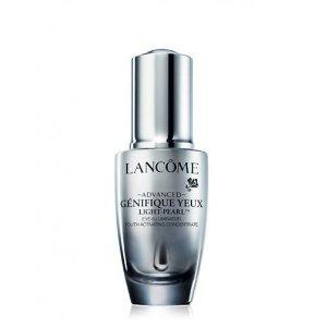 Lancome- Advanced Genifique Yeux Light-Pearl Eye Serum (20ml)