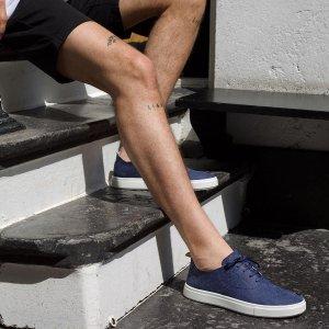 低至$59.99+免邮ECCO 精选夏日男女鞋履特卖