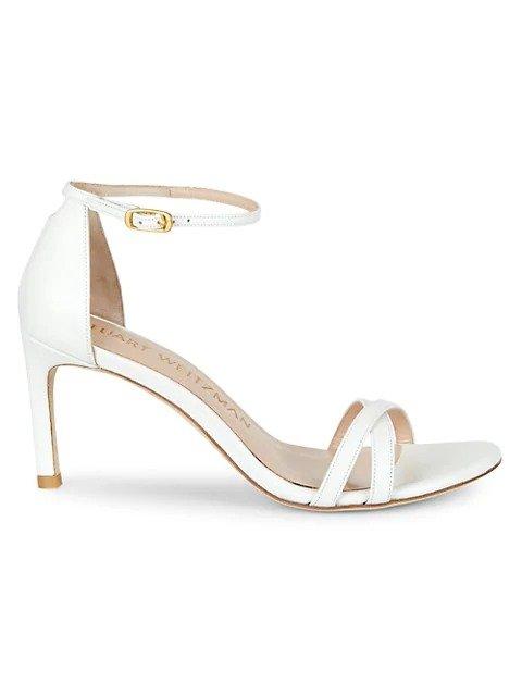 Lynette 凉鞋