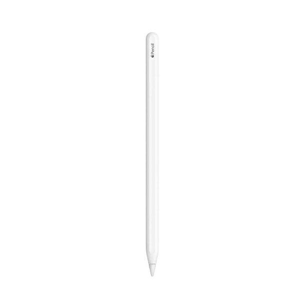 Apple Pencil 第2代