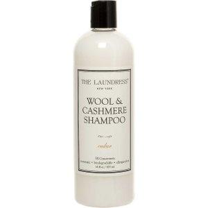 The Laundress羊毛、羊绒专用洗衣液475ml