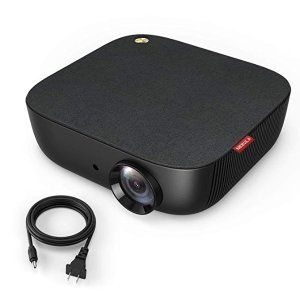 Nebula by Anker Prizm II 1080p LED Multimedia Projector