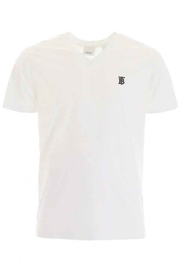 TB logo短袖