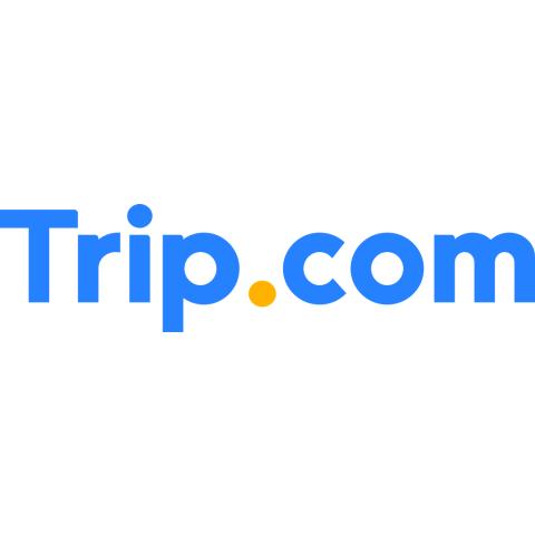 火车出行现享9.6折旅行上Trip.com 购票超方便 RMB支付也可以哟 内附旅游攻略