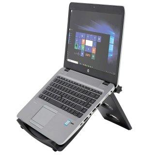 低至£6.66Kensington 电脑配件精选 电脑支架、无线鼠标热卖