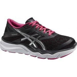 Asics 33-m 女士跑步鞋