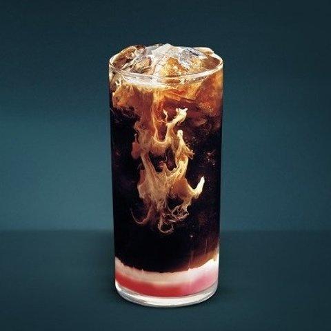 Dessert-Inspired Cold BrewsPeet's Coffee New Seasonal Beverage are Here