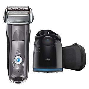$119.94Braun Electric Shaver, Series 7 7865cc Men's Electric Razor
