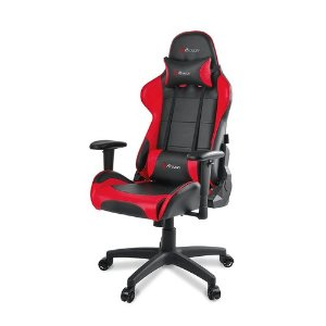 $149.99Arozzi Verona / Verona Pro gaming chair