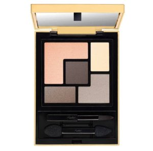 Couture Palette - Yves Saint Laurent