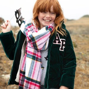$15 and UnderComfy-cozy Styles @ Abercrombie & Kids
