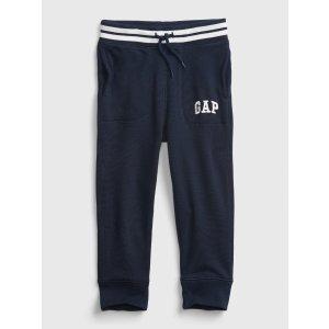 Gap4YRS小童 卫裤