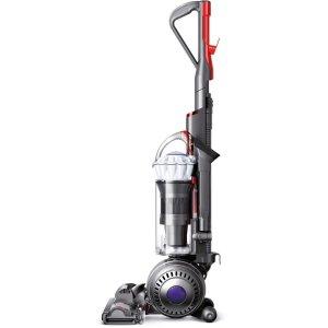 DysonLight Ball Multi Floor vacuum