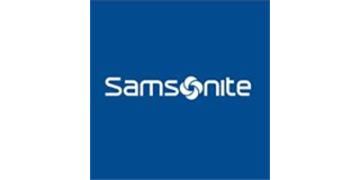 Samsonite澳洲官网