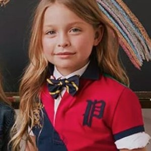 Up to 60% Off + Extra 40% OffRalph Lauren Kids Sale Styles