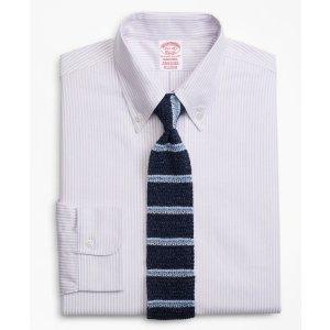 Original Polo® 男士衬衫