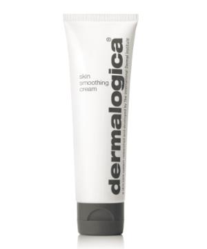 Skin Smoothing Cream, Face Moisturizer, Combination Skin   Dermalogica®